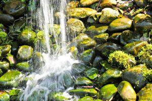 letchworth state park trails